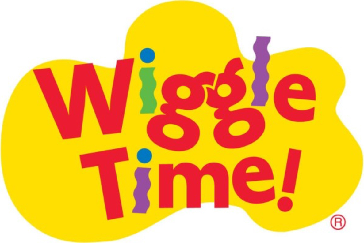 Wiggle Time! (website)