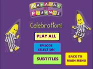 ABCforKidsPartyPack-CelebrationMenu