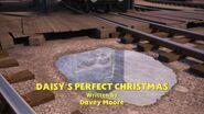 Daisy'sPerfectChristmastitlecard
