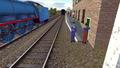 GordonGoesForeign(Trainz)58