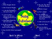 It'saWigglyWigglyWorld+BumpingandaJumping-Re-release-SongJukeboxPage1