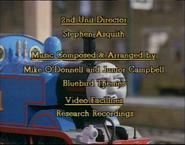 Thomas'sTrainendcredits6