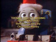 ThomasandtheMissingChristmasTreeendcredits1