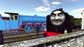 GordonGoesForeign(Trainz)76