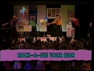 Rock-a-ByeYourBearABCForKidsLiveInConcerttitlecard