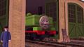 GordonGoesForeign(Trainz)19