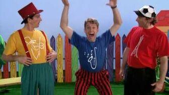 The_Hooley_Dooleys_-_Ready,_Set..._Go!_(1998)