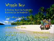 WiggleBay+Surf'sUprerelease-WiggleBaySongSelectionPage2