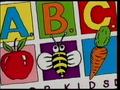 ABCForKidsTransition3