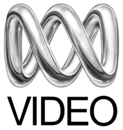 ABCVideo (BIPBB).png