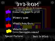 LivefromTheWigglesBigShow-DVDROM