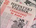 NewspaperMama41
