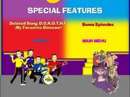 TheWigglyBigShow+KeepOnDancing-Re-release-SpecialFeaturesMenu