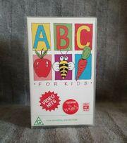 ABCForKidsVideoHitsVHS.jpg