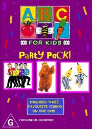 ABC for Kids Party Pack Full DVD Cover - Copy.jpg