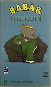 Babar The Coin 1995 VHS.jpeg