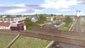 GordonGoesForeign(Trainz)25