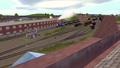 GordonGoesForeign(Trainz)77