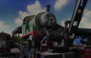 Percy'sPredicamentUncropped