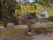 PercyRunsAway1985titlecard