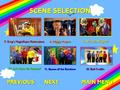 ABCForKidsMovieTime-SceneSelectionPage2