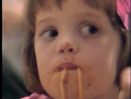 SpaghettiBolognaise14