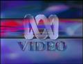 ABCVideoLogo5