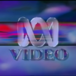 ABCVideoLogo5.png