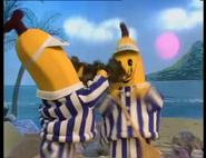 BananaHoliday14