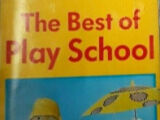 The Best of Play School (cassette)