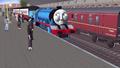 GordonGoesForeign(Trainz)86
