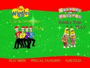 ABCForKidsChristmasPack-YuleBeWiggling+HolidayTimeMenu(re-release)