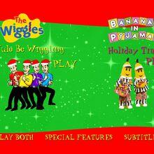 ABCForKidsChristmasPack-YuleBeWiggling+HolidayTimeMenu(re-release).jpg