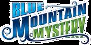 BlueMountainMysteryLogo.png