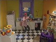 DancingintheKitchen4