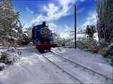 Thomas' Christmas Party/Gallery