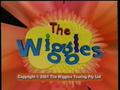 WigglyTV-VHSCopyright