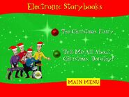 ABCForKidsChristmasPack-ElectronicStorybooks(re-release)