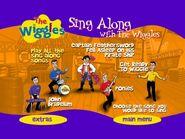 WigglyTV-SingAlongwithTheWigglesMenu