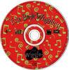 YuleBeWigglingalbumdisc