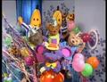 BananaHoliday30
