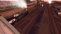 GordonGoesForeign(Trainz)7