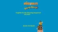 HotPoppinPopcorn+RollUp!RollUp!-RURUSubtitles