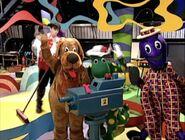 WhooHoo!WigglyGremlins!3