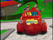 Let'sGo!We'reRidingintheBigRedCar.jpg