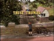 TrustThomastitlecard