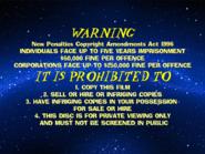 SpaceDancing!+Oopsadazee-WarningScreen