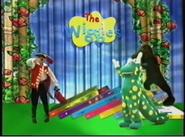 TheLandWigglyFriendsinOh,WigglesVideos