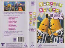Bananas-in-pyjamas-monster-bananas-vhs-video-tape-vhs-1044152480.jpg