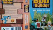 Bob the Builder - Trailer Travis and other stories VHS (2000)